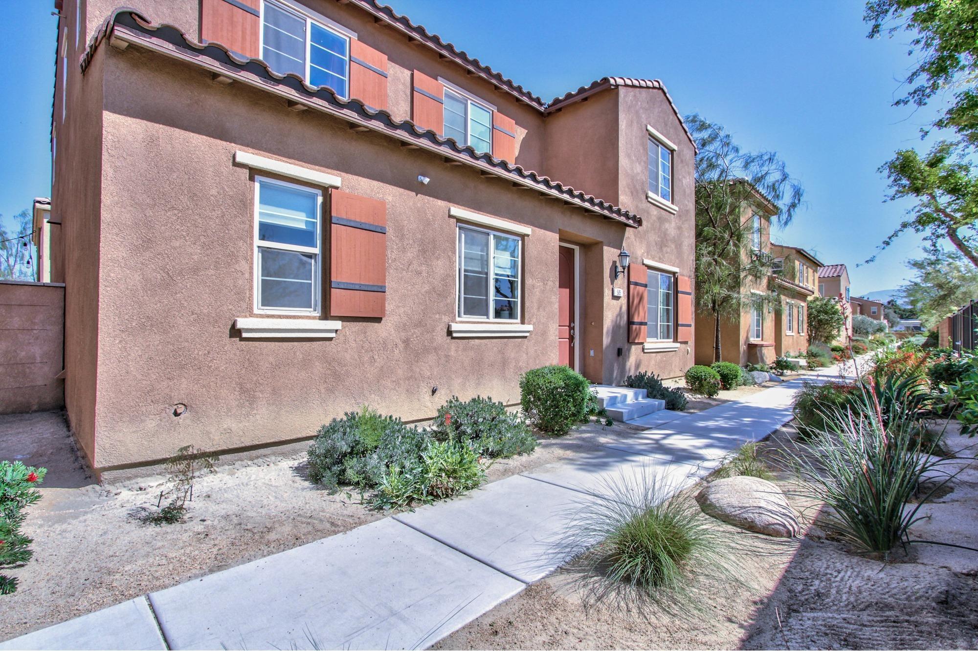 505 Via De La Paz, Palm Desert, California 92211, 4 Bedrooms Bedrooms, ,3 BathroomsBathrooms,Residential,For Sale,505 Via De La Paz,219041639