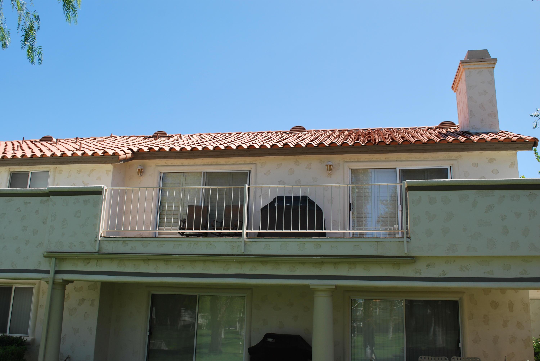 227 Vista Royale Circle E, Palm Desert, California 92211, 3 Bedrooms Bedrooms, ,3 BathroomsBathrooms,Residential,For Sale,227 Vista Royale Circle E,219041653