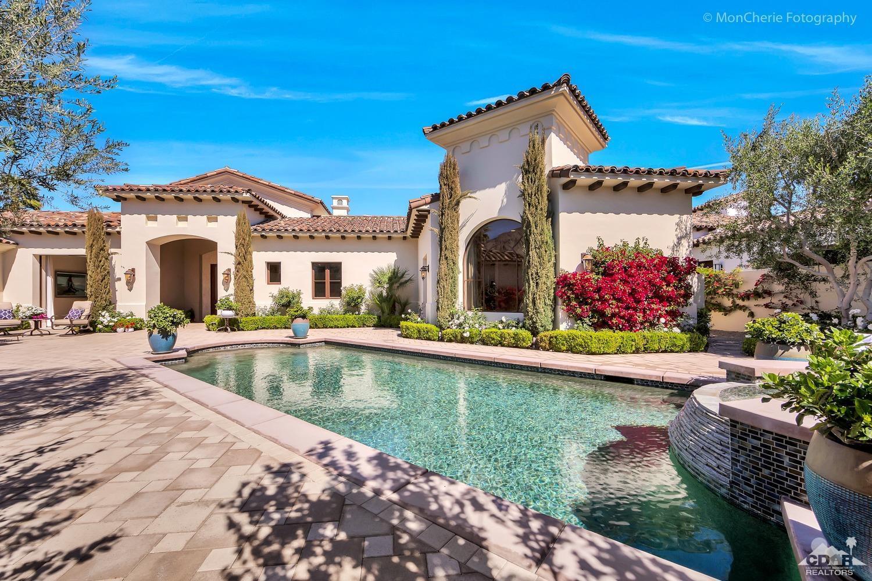 Photo of 80270 Via Capri, La Quinta, CA 92253