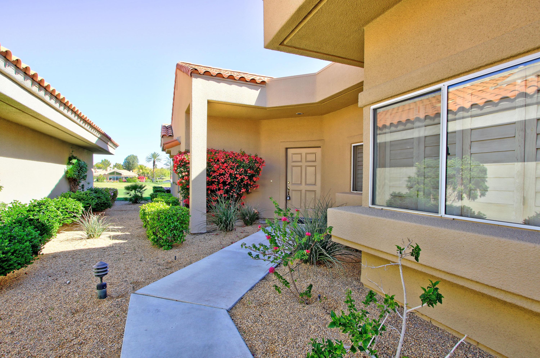 Photo of 44 La Costa Drive, Rancho Mirage, CA 92270