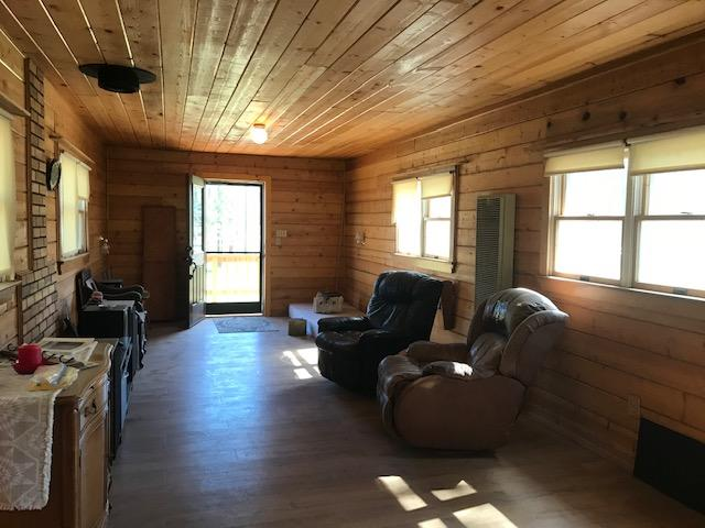 35680 Tool Box Spring Road, Mountain Center, California 92561, 2 Bedrooms Bedrooms, ,2 BathroomsBathrooms,Residential,For Sale,35680 Tool Box Spring Road,219041695