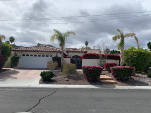 Property for sale at 68633 E Street, Cathedral City,  California 92234