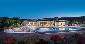 Property for sale at 208 Palm Ridge, Palm Desert,  California 92260