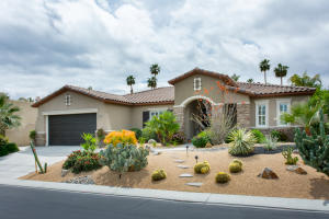 Property for sale at 69859 Van Gogh Road, Cathedral City,  California 92234