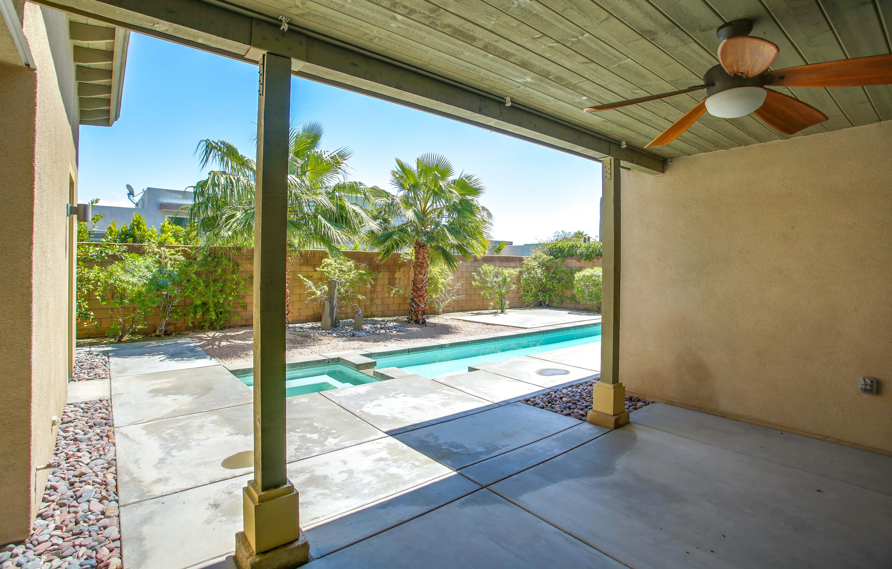 682 Axis Way, Palm Springs, California 92262, 3 Bedrooms Bedrooms, ,3 BathroomsBathrooms,Residential,For Sale,682 Axis Way,219041773