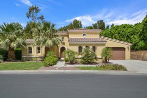 52135 Shining Star Lane, La Quinta, CA 92253