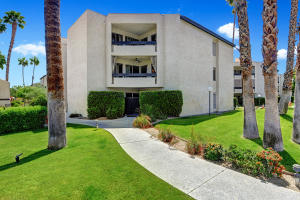 1500 S Camino Real, 201a, Palm Springs, CA 92264