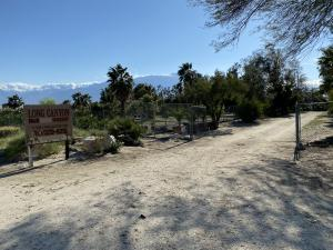 Property for sale at 17505 Long Canyon Road, Desert Hot Springs,  California 92241