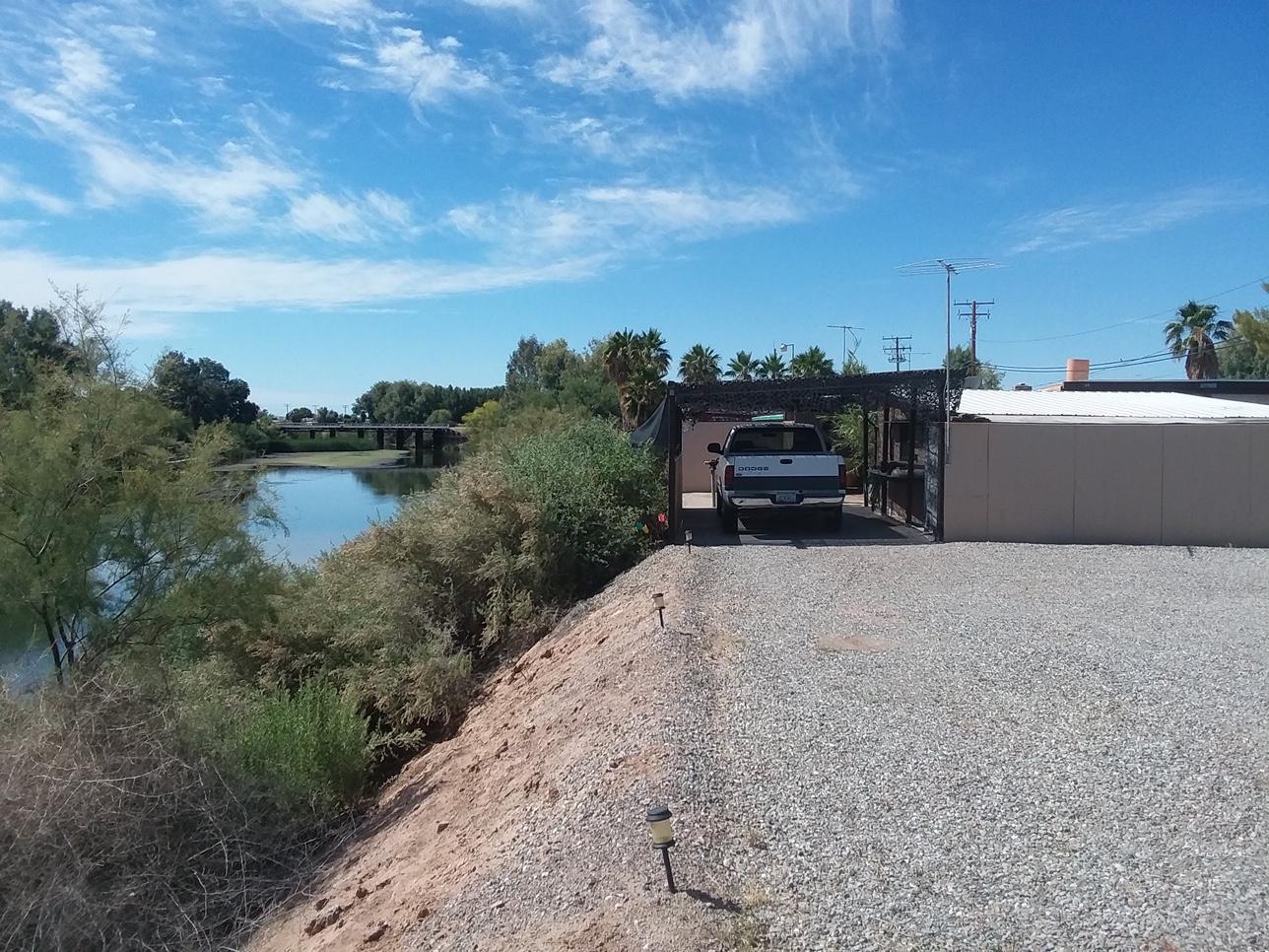 Photo of 36 Ben Hulse Highway #Main, Palo Verde, CA 92266