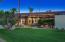 78172 San Timoteo Street, La Quinta, CA 92253