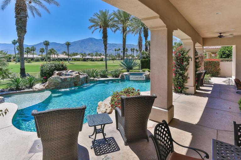 Photo of 81335 Golf View Drive, La Quinta, CA 92253