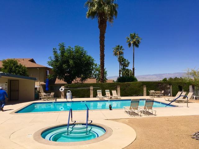 Photo of 72698 Bursera Way Way #2, Palm Desert, CA 92260