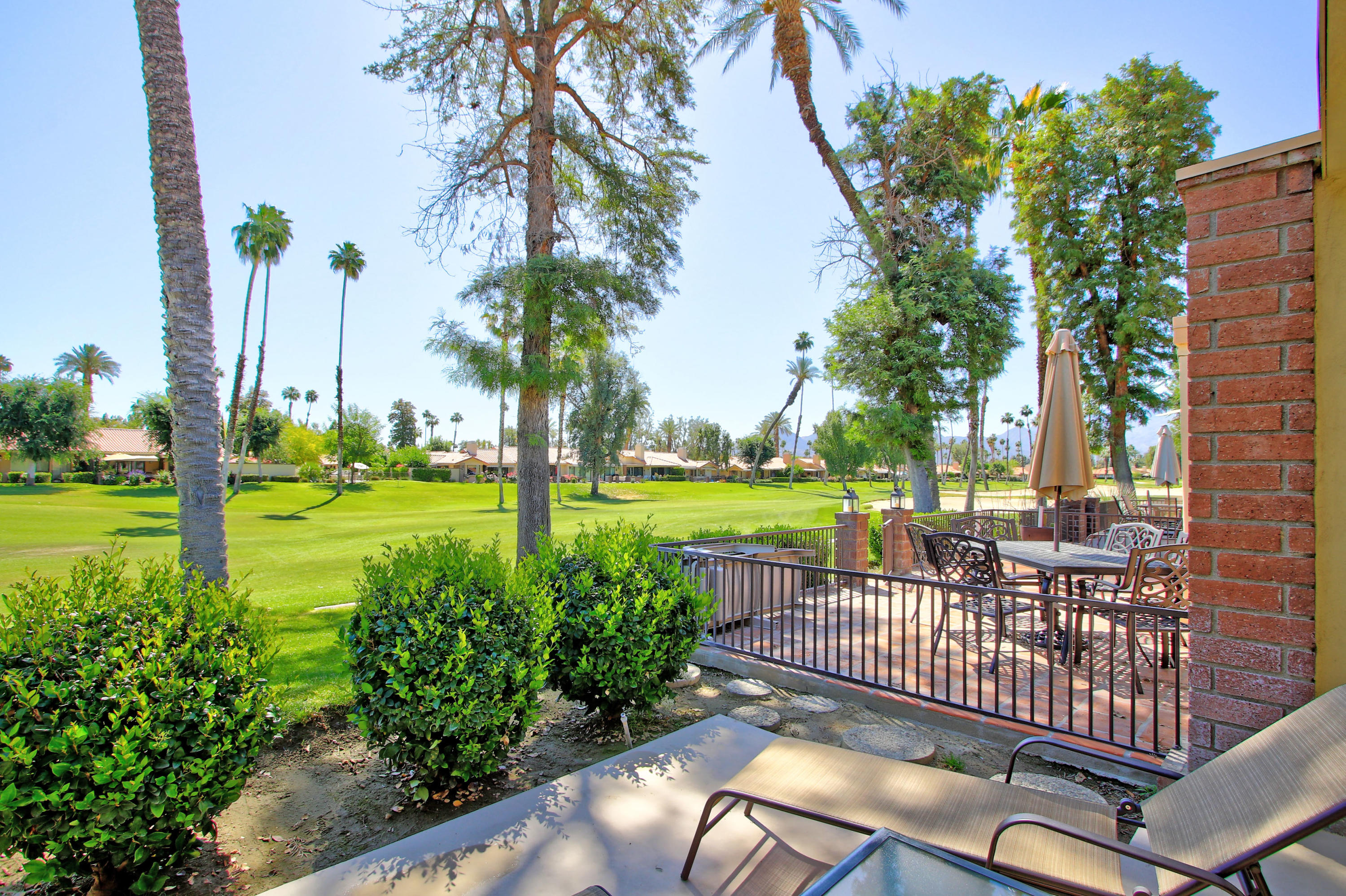 Photo of 120 Don Miguel Circle, Palm Desert, CA 92260