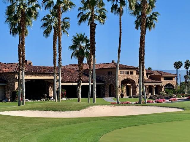 Photo of 73441 Foxtail Lane, Palm Desert, CA 92260