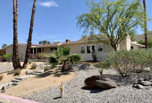 Property for sale at 68393 Sharpless Road, Cathedral City,  California 92234