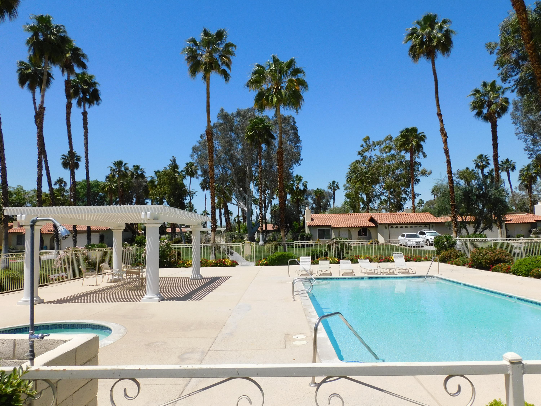 Photo of 75245 Vista Huerto, Palm Desert, CA 92211
