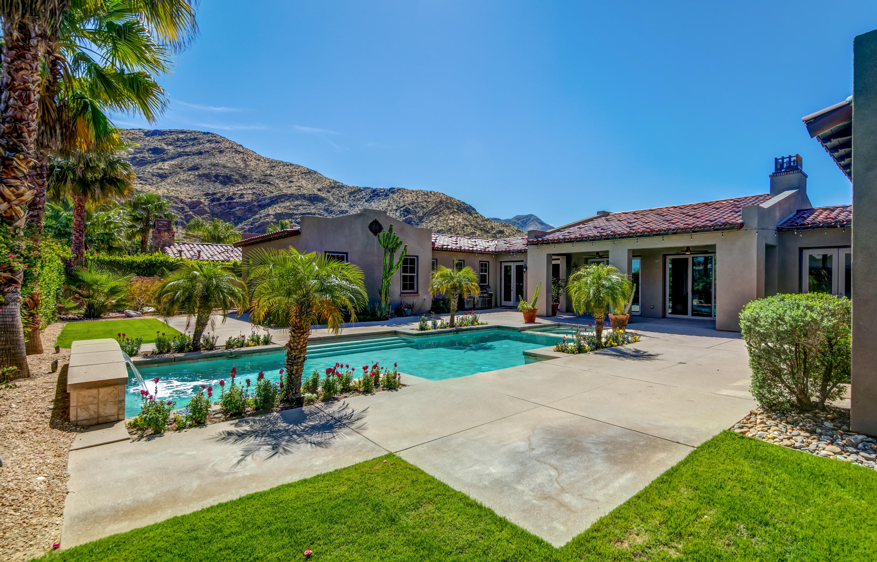 Photo of 1044 Monte Verde, Palm Springs, CA 92264