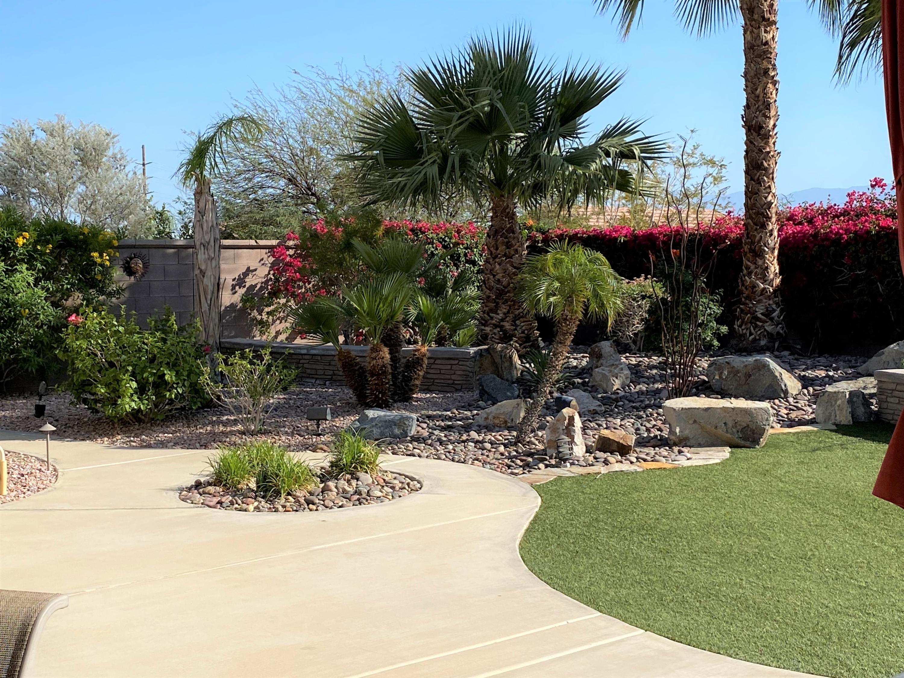 78965 Falsetto Drive, Palm Desert, California 92211, 2 Bedrooms Bedrooms, ,3 BathroomsBathrooms,Residential,For Sale,78965 Falsetto Drive,219042989