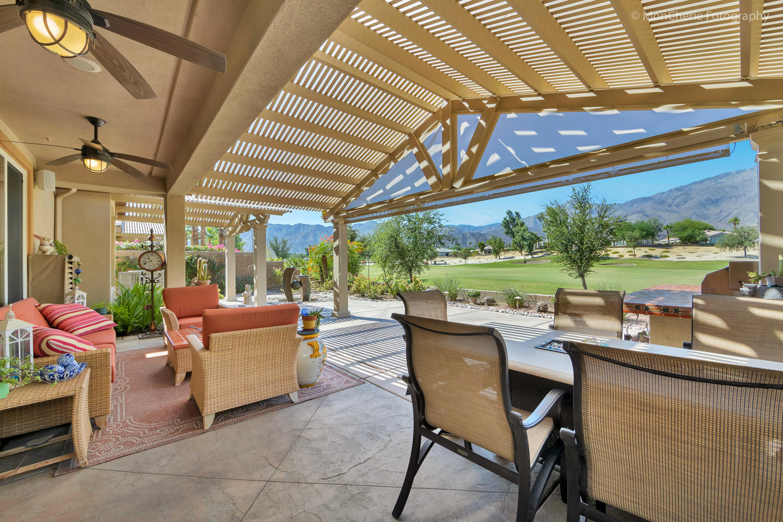 Photo of 61403 Topaz Drive, La Quinta, CA 92253