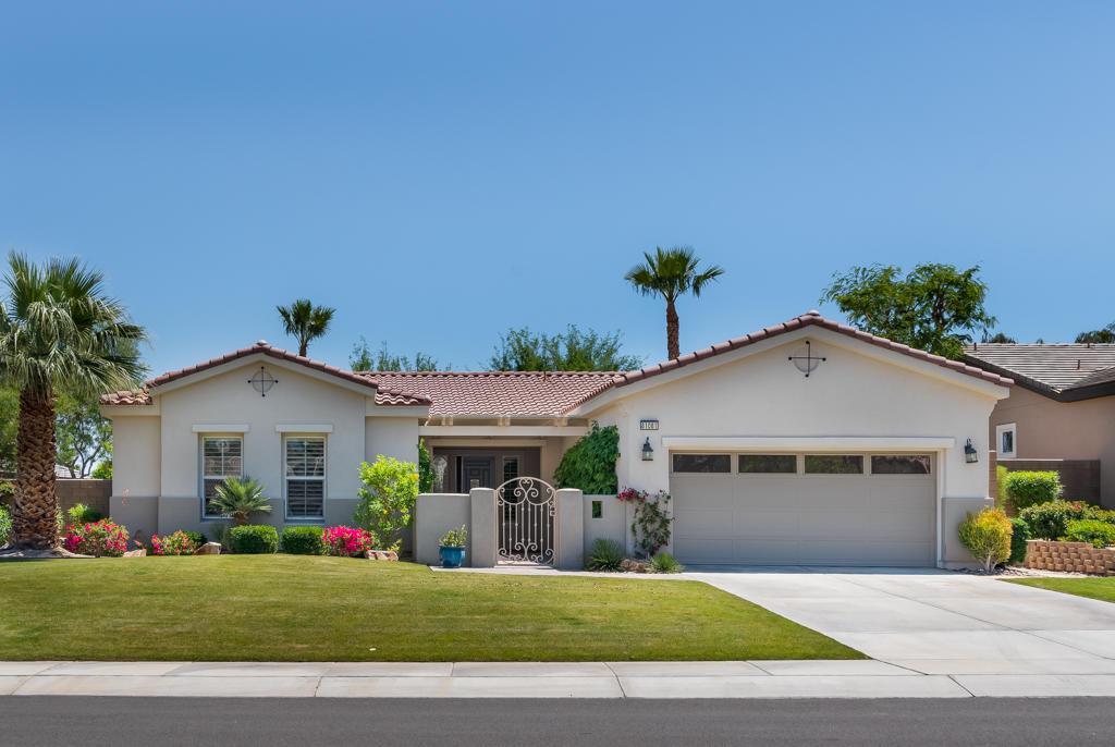 Photo of 81081 Barrel Cactus Road, La Quinta, CA 92253