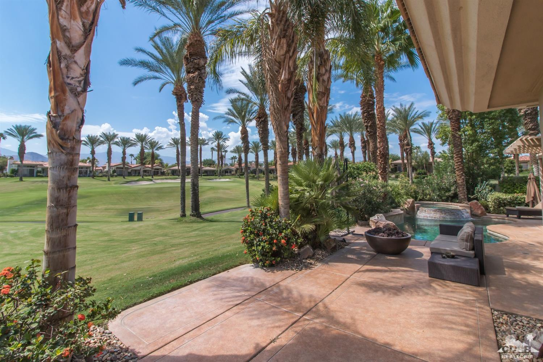 Photo of 761 Deer Haven Circle, Palm Desert, CA 92211