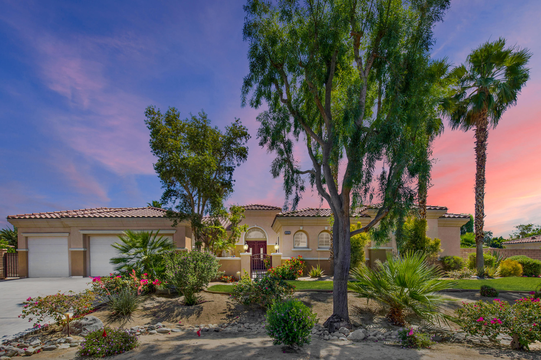Photo of 49516 Escalante Street, Indio, CA 92201
