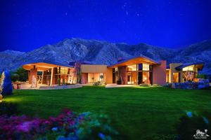 Property for sale at 38 Sky Ridge Road, Rancho Mirage,  California 92270