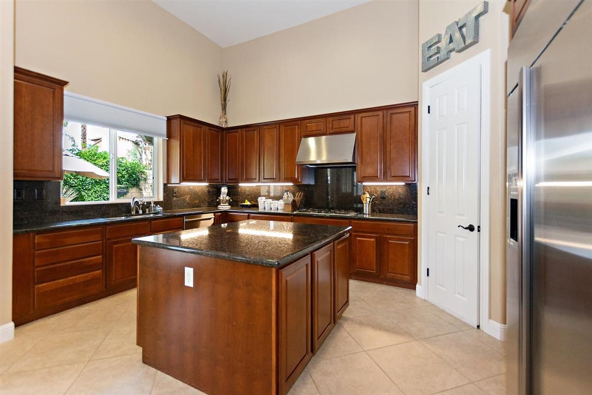 81550 Ricochet Way, La Quinta, California 92253, 4 Bedrooms Bedrooms, ,4 BathroomsBathrooms,Residential,For Sale,81550 Ricochet Way,219042668