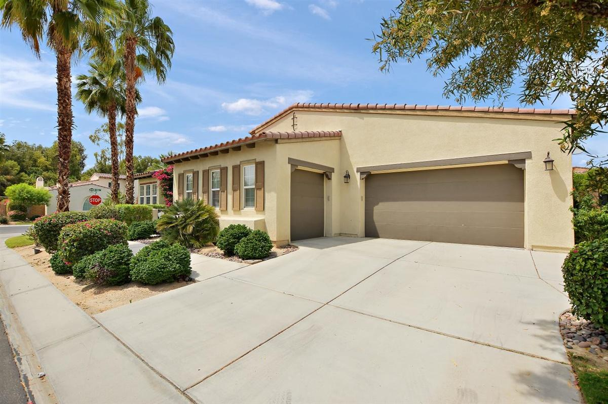 81550 Ricochet Way, La Quinta, California 92253, 4 Bedrooms Bedrooms, ,4 BathroomsBathrooms,Residential,For Sale,81550 Ricochet Way,219042668