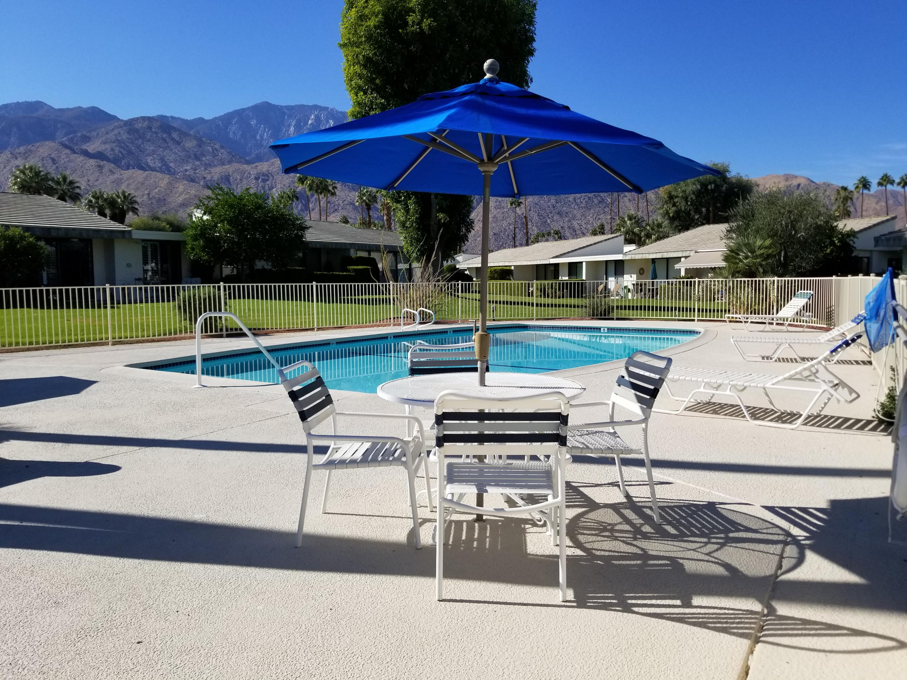 Photo of 1934 Grand Bahama Drive, Palm Springs, CA 92264
