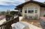 41777 Parado Del Sol Drive, Temecula, CA 92592
