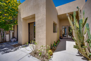 Property for sale at 69552 Camino Buenavida, Cathedral City,  California 92234