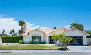 Property for sale at 68875 Panorama Road, Cathedral City,  California 92234