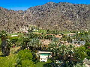 Property for sale at 78682 Talking Rock Turn, La Quinta,  California 92253