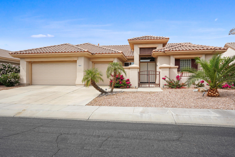 Photo of 78204 Grape Arbor Avenue, Palm Desert, CA 92211