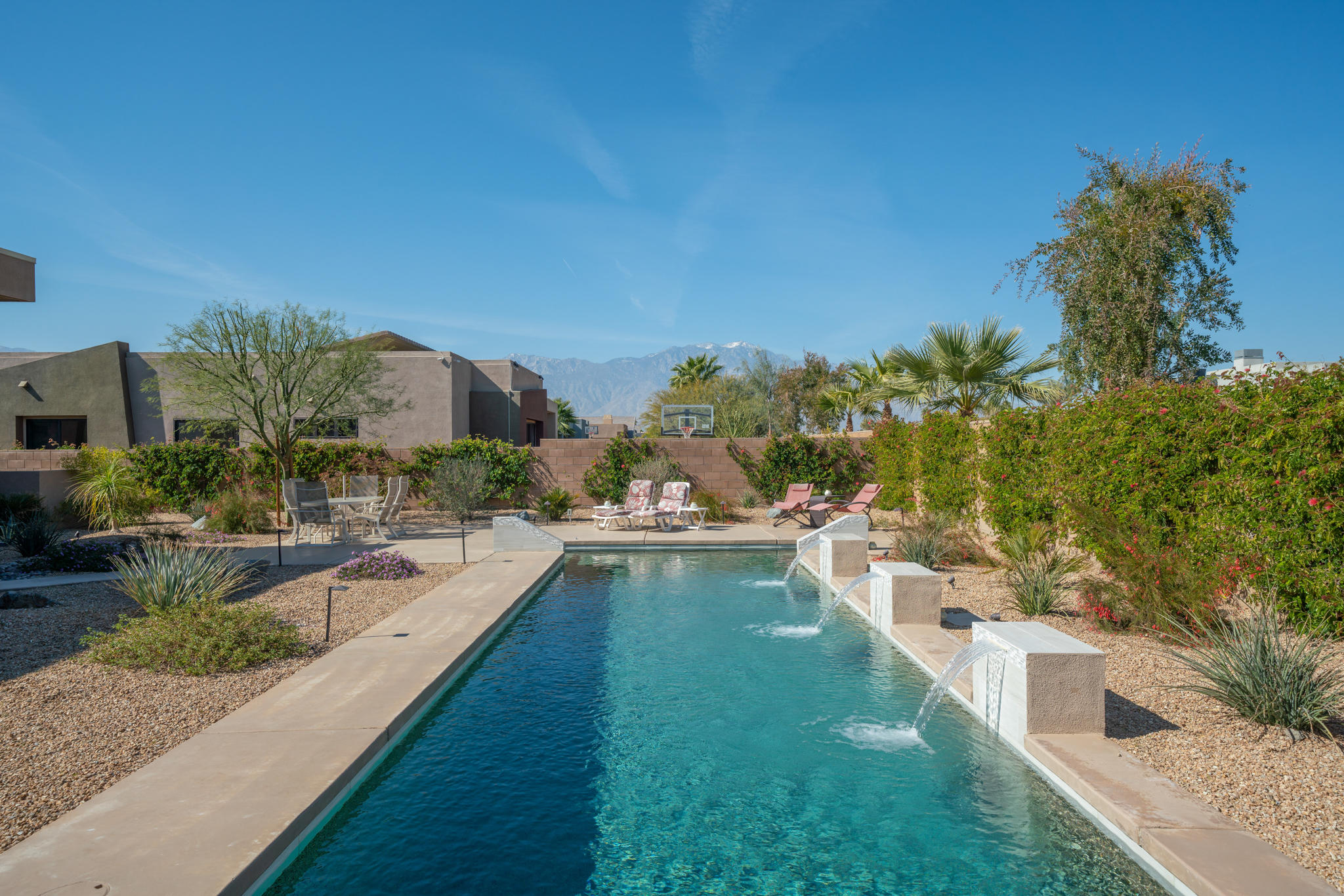 40 Via Noela, Rancho Mirage, California 92270, 3 Bedrooms Bedrooms, ,4 BathroomsBathrooms,Residential,For Sale,40 Via Noela,219042628