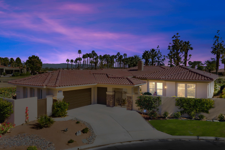 Photo of 80105 Cedar, La Quinta, CA 92253