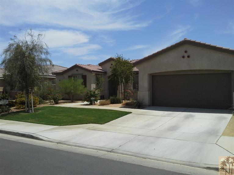 82805 Millay Court, Indio, California 92201, 3 Bedrooms Bedrooms, ,3 BathroomsBathrooms,Residential,For Sale,82805 Millay Court,219042606