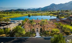 Property for sale at 49981 Ridge View Way, Palm Desert,  California 92260