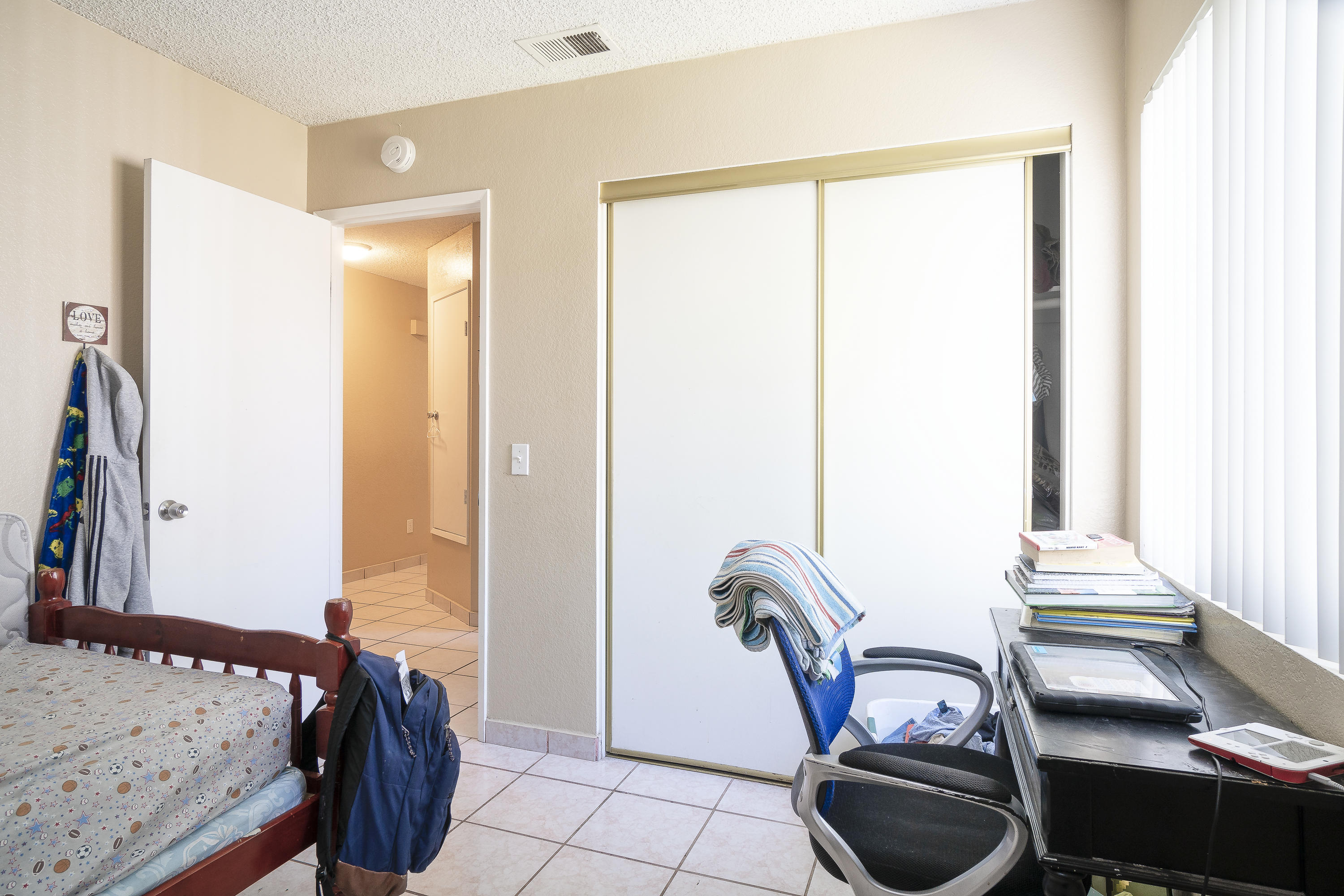 47800 Madison Street, Indio, California 92201, 2 Bedrooms Bedrooms, ,Residential Income,For Sale,47800 Madison Street,219042589