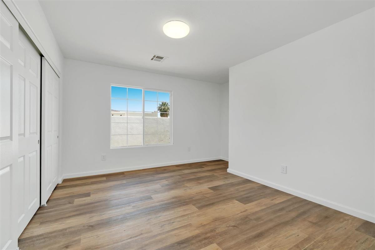 52015 Avenida Diaz, La Quinta, California 92253, 3 Bedrooms Bedrooms, ,2 BathroomsBathrooms,Residential,For Sale,52015 Avenida Diaz,219042667