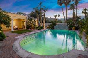 Property for sale at 38785 Peterson Road, Rancho Mirage,  California 92270