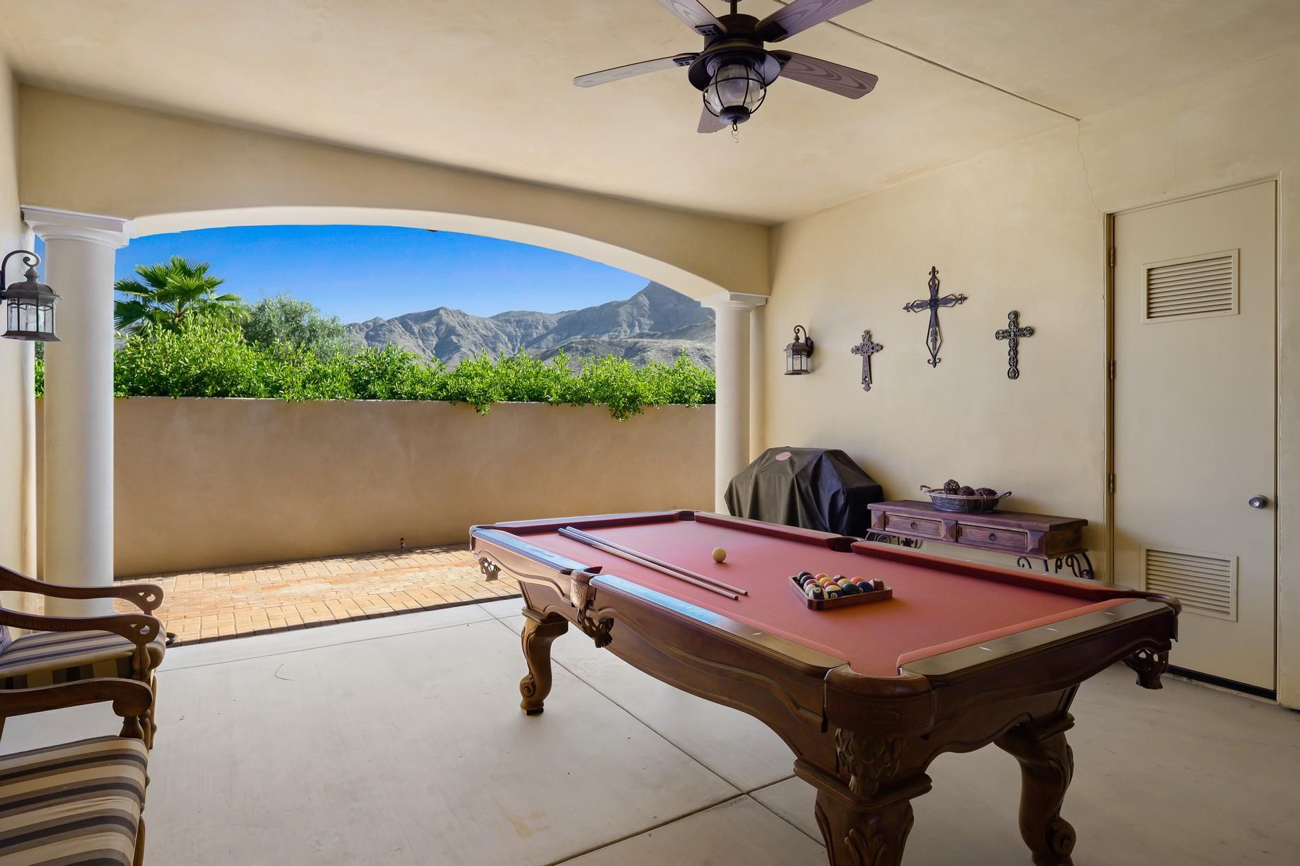 38785 Peterson Road, Rancho Mirage, California 92270, 5 Bedrooms Bedrooms, ,6 BathroomsBathrooms,Residential,For Sale,38785 Peterson Road,219042664