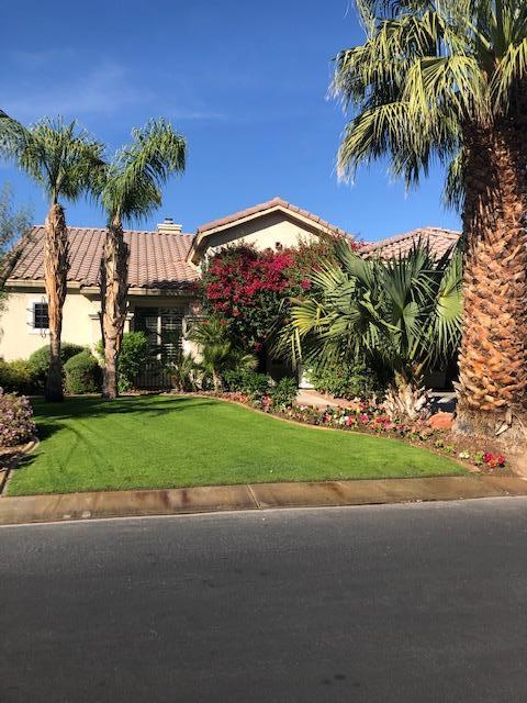Photo of 80630 Camino San Gregorio, Indio, CA 92203