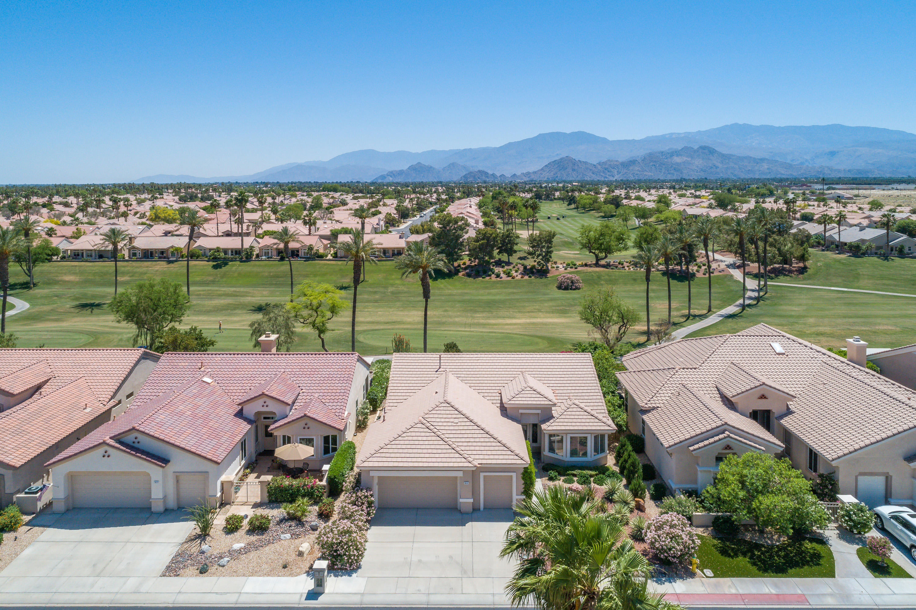 Photo of 78141 Suncliff Circle, Palm Desert, CA 92211