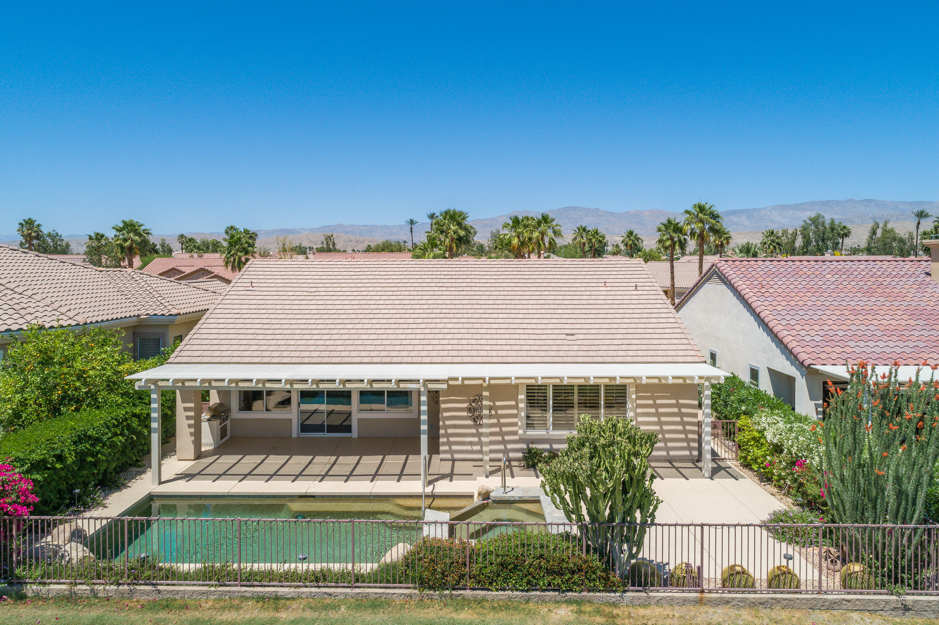 78141 Suncliff Circle, Palm Desert, California 92211, 2 Bedrooms Bedrooms, ,2 BathroomsBathrooms,Residential,For Sale,78141 Suncliff Circle,219042663