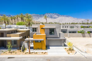 Property for sale at 35363 District East Street, Cathedral City,  California 92234