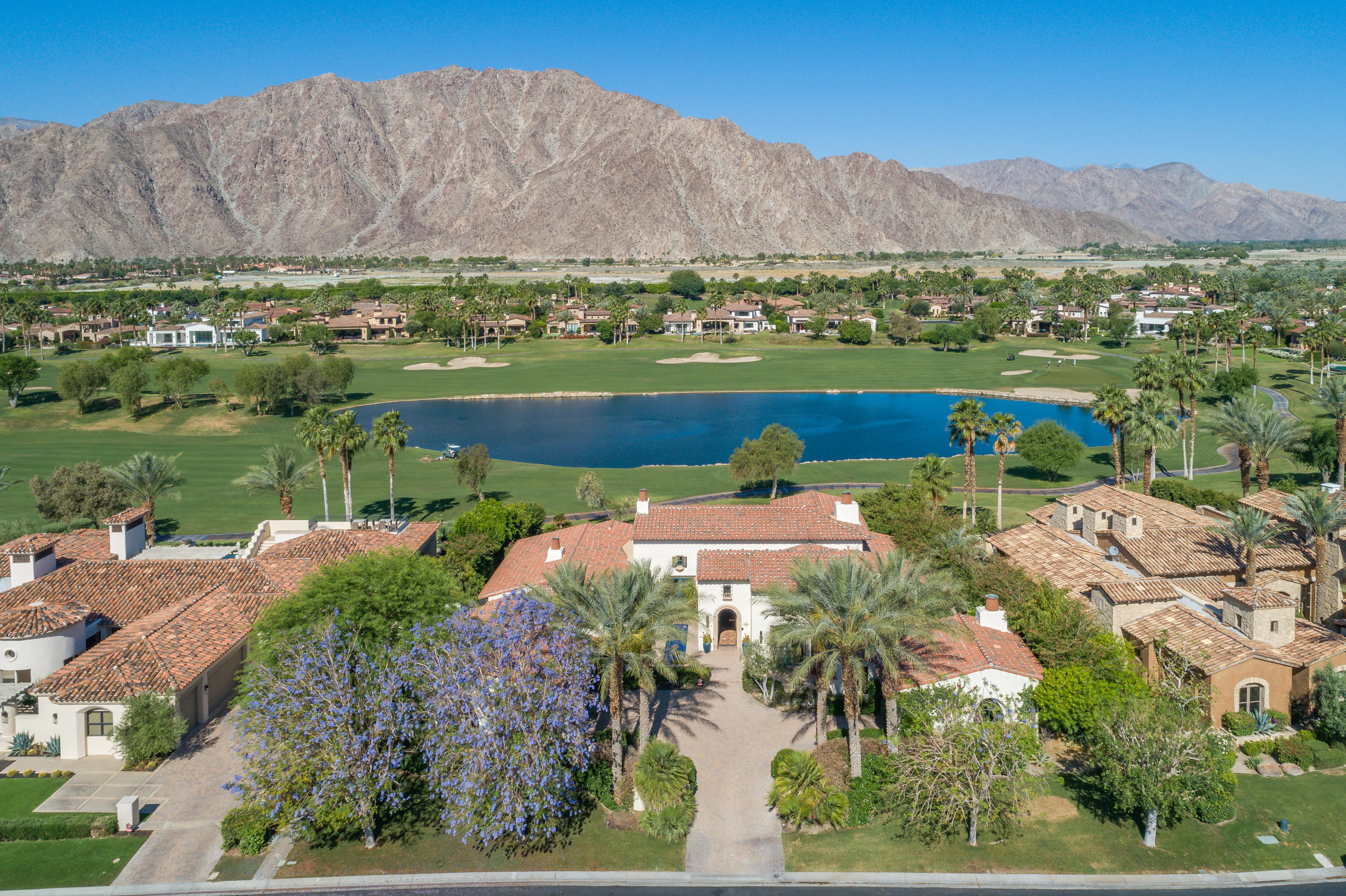 53395 Via Strada, La Quinta, California 92253, 4 Bedrooms Bedrooms, ,5 BathroomsBathrooms,Residential,For Sale,53395 Via Strada,219042638