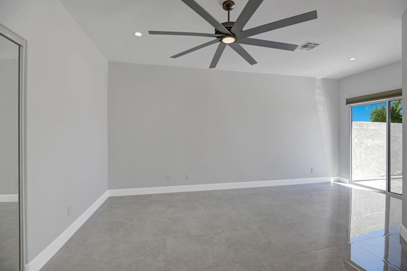 12 Vistara Drive, Rancho Mirage, California 92270, 3 Bedrooms Bedrooms, ,2 BathroomsBathrooms,Residential,For Sale,12 Vistara Drive,219042665