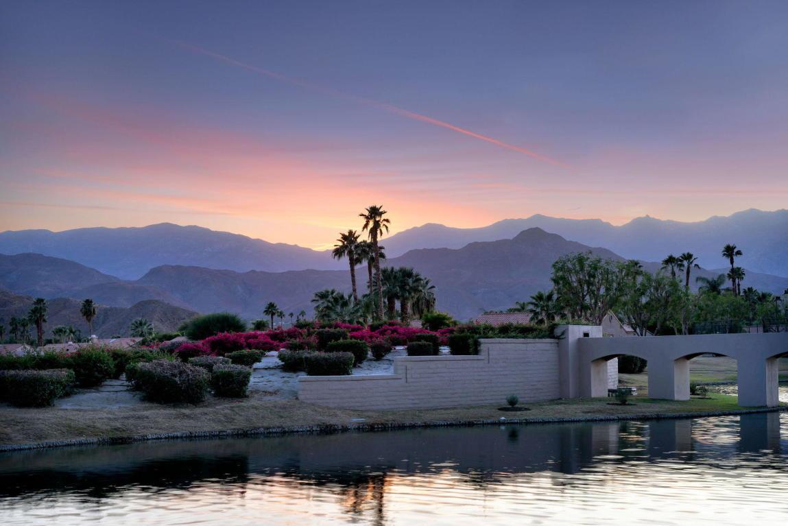 36276 Paseo Del Sol, Cathedral City, California 92234, 2 Bedrooms Bedrooms, ,3 BathroomsBathrooms,Residential,For Sale,36276 Paseo Del Sol,219042666